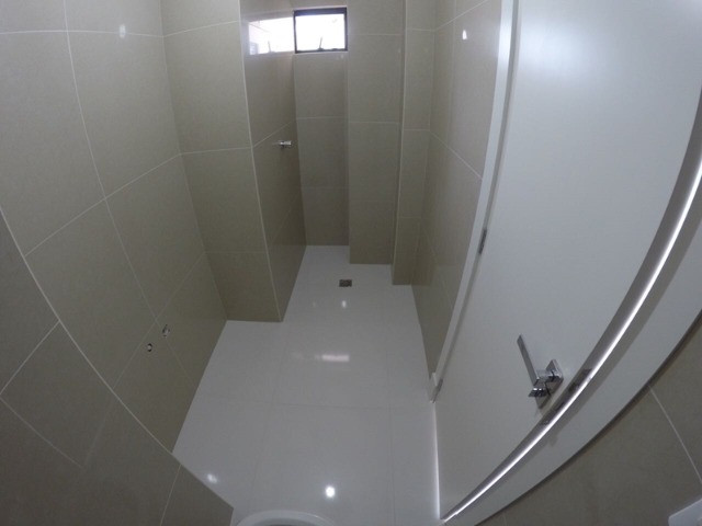 Excelente apartamento novo com uma área externa diferenciada! Quadra mar! - Foto 14