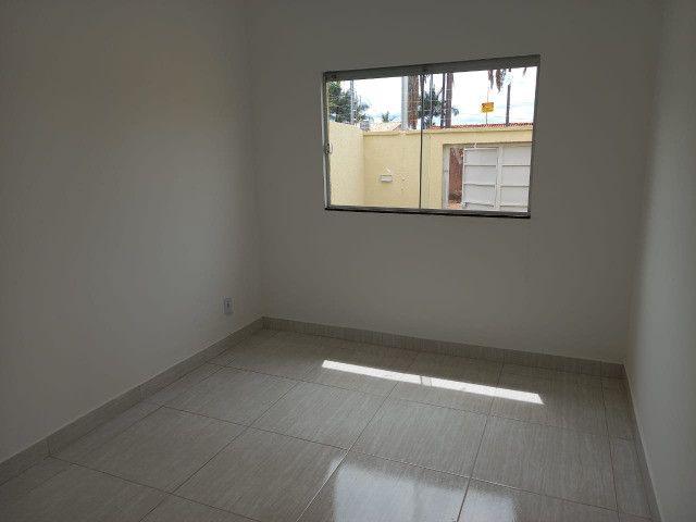 Casa 2 quartos sendo um suíte, R$175.000,00 Moinho dos Ventos - Goiânia - GO - Foto 4