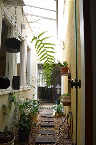 Vendo Casa de Alto Padrão no Jardim Primavera, 450 m² de construção - Foto 16