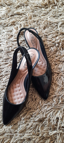 Sapatos luxo - Foto 2