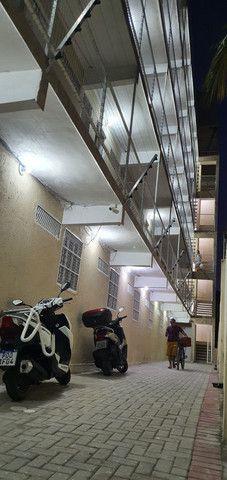 Apartamento Aldeota Meireles Beira Mar - Foto 3