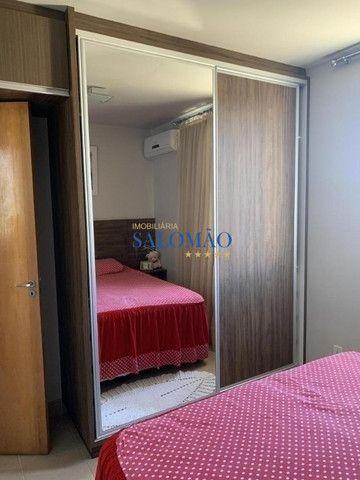Apartamento para venda com 44 m2 2 quartos em Moinho dos Ventos - Idel Rossi - Foto 10