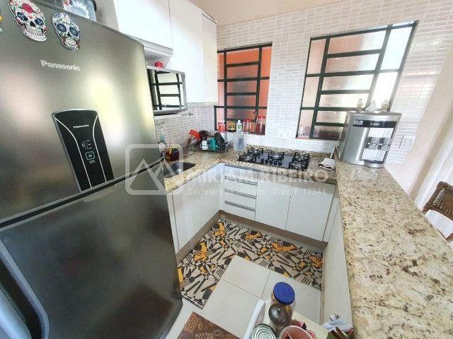 Casa Condominio Estancia Santa Paula - Foto 7