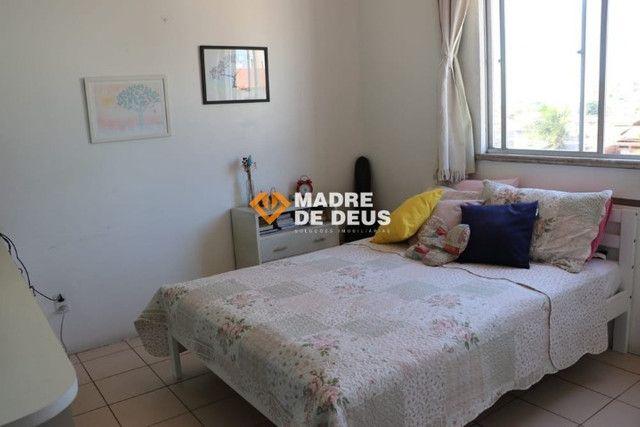 Excelente Apartamento 2 quartos Benfica (Venda) - Foto 17