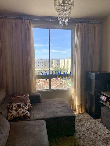 Apartamento para venda com 44 m2 2 quartos em Moinho dos Ventos - Idel Rossi - Foto 4