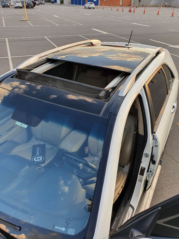 Kia Sorento Aut 3.5 V6 7L 4WD - Foto 7