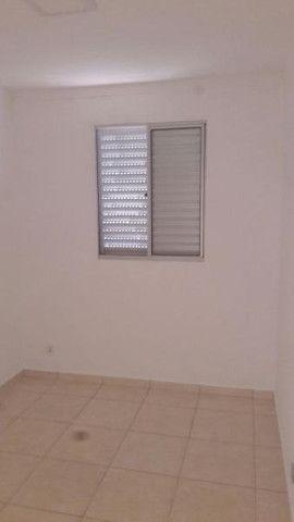 Apartamento Para Locação Andorra Leal Imoveis 3903-1020 - Foto 13