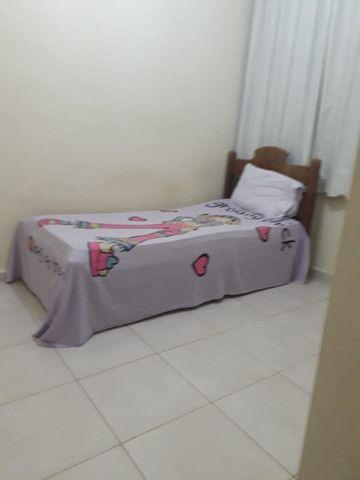 Aluga-se um apartamento mobiliado no Condominio Itacaiunas, Marabá-PA - Foto 7