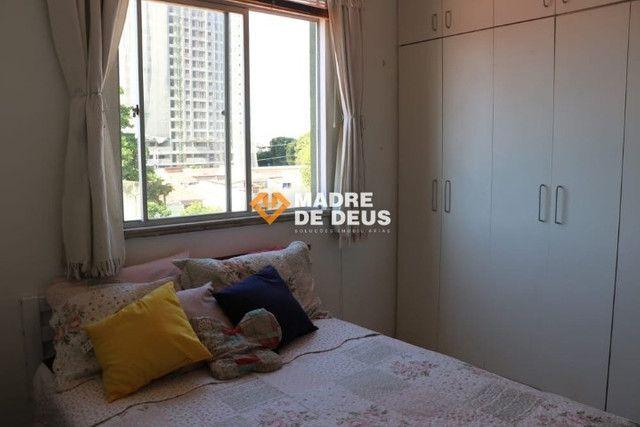 Excelente Apartamento 2 quartos Benfica (Venda) - Foto 15