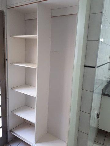 Apartamento Pq Anhanguera - próximo Lagoinha - Foto 7