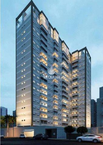Oportunidade! Apartamento Nova Aliança (Próximo a Unip) 57m² suíte/varanda/porcelanato - Foto 3