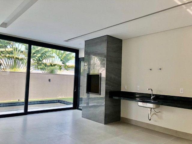 """Vendo Casa contendo 4 suítes - Condomínio Ecoville """"Construção Nova"""" - Foto 11"""