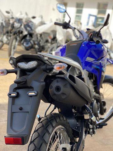 Promoção Yamaha Lander 250 2020/21 0km - R$2.800,00 - Foto 5
