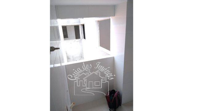 Apartamento residencial Bairro Novo, Olinda - 2 qts com suíte - 260 mil - Foto 7