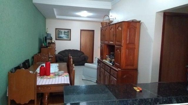Casa 3/4 Moinho dos Ventos-GO - Foto 3