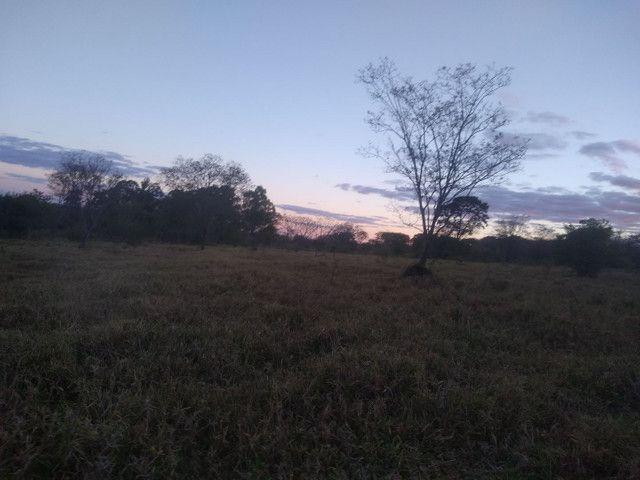 Vendo terreno região do Mucambo paraopeba  - Foto 2