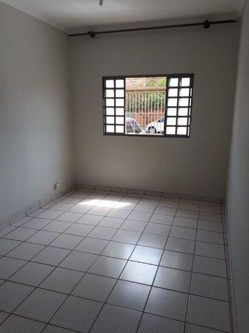 Apartamento Pq Anhanguera - próximo Lagoinha - Foto 2