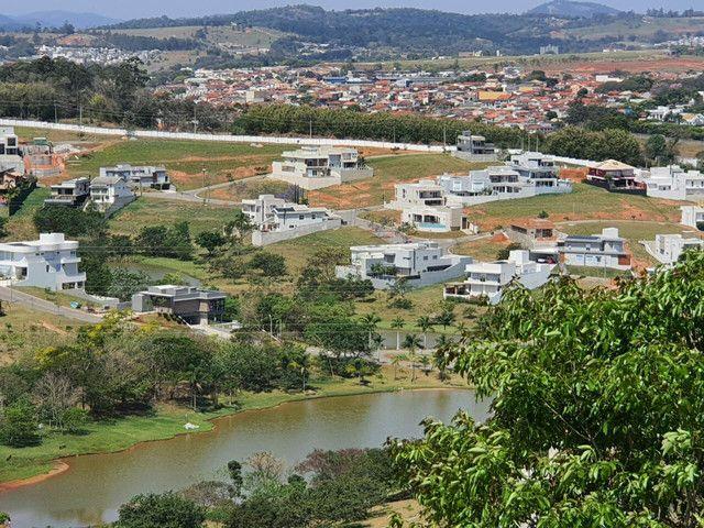 Vendo 2 terrenos contíguos em Bragança Paulista - Foto 6