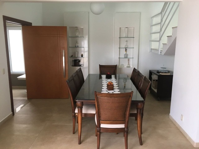 Eliana - Permuta -Casa em condomínio - Spazzio Verde - Bauru - Foto 8
