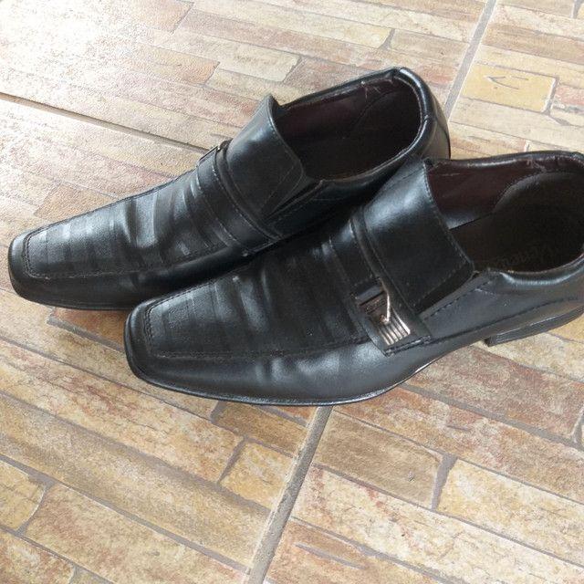 Sapato social  - Foto 5