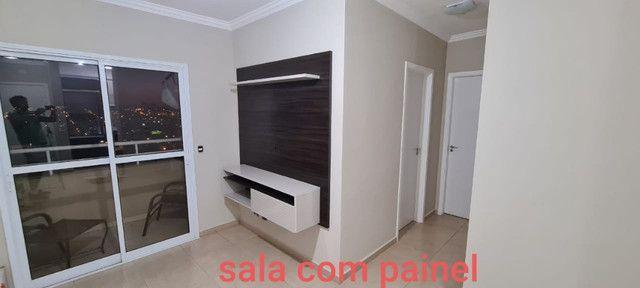 Vendo Apartamento 2 dormitórios - Novo Mundo - Foto 7
