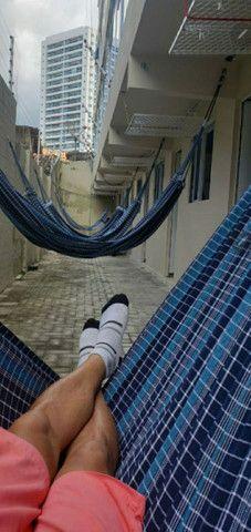 Apartamento Aldeota Meireles Beira Mar
