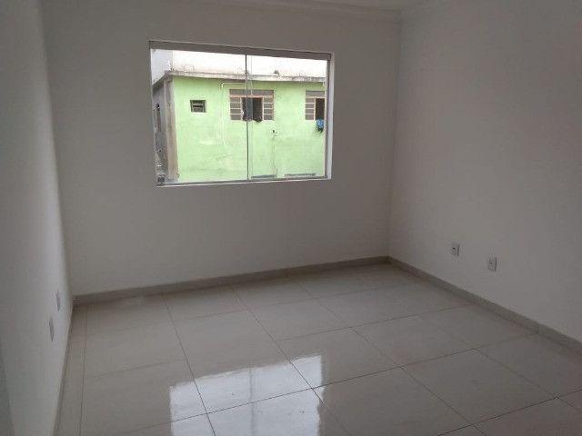 Cod.:2654 Apartamento NOVO , para venda, 2 quartos, vaga demarcada, bairro Copacabana - Foto 4