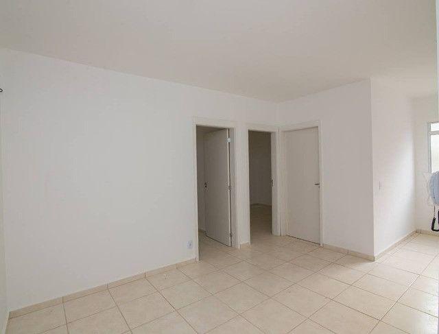 Apartamentos Prontos para Morar - Foto 3