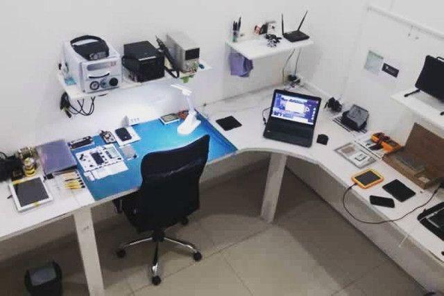 Assistência Técnica em Smartphones e Notebooks - Foto 6