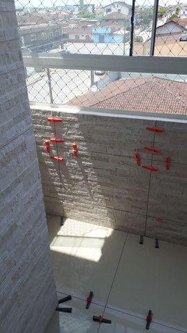 Colocador de pisos  - Foto 6