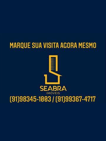 Alugo Boa Viagem Beach Flat mobiliado R$ 2.300,00 - Foto 17