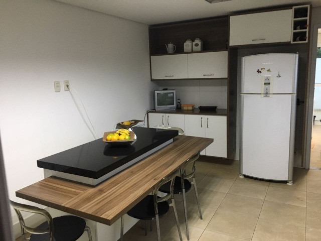 Eliana - Permuta -Casa em condomínio - Spazzio Verde - Bauru - Foto 5