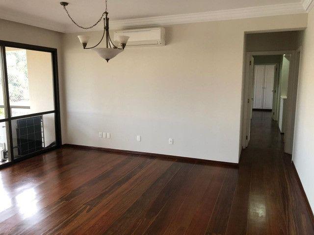 Apartamento 180 m² em Jundiaí - Foto 2
