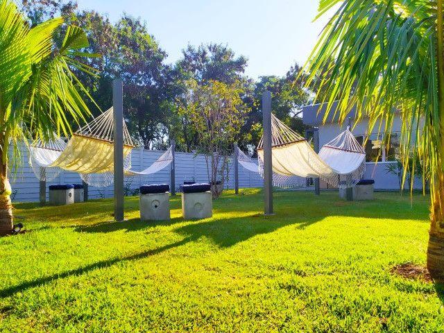 Apartamentos Prontos para Morar - Foto 2