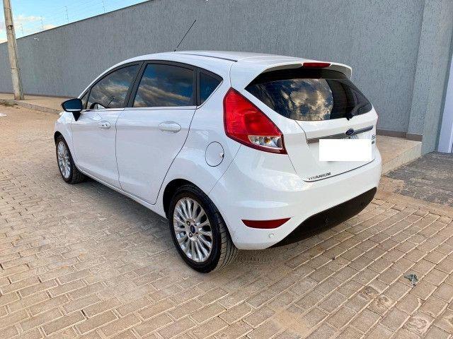 New Fiesta Tit Plus - Foto 6