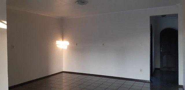Alugo Sobrado piso superior com 3 dormitórios no bairro Paranaguamirim - Joinville/SC - Foto 3