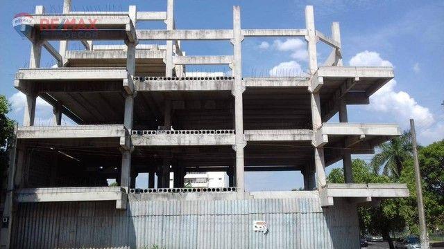 Ponto à venda, 1133 m² por R$ 1.970.000,00 - Vila Estádio - Araçatuba/SP - Foto 3