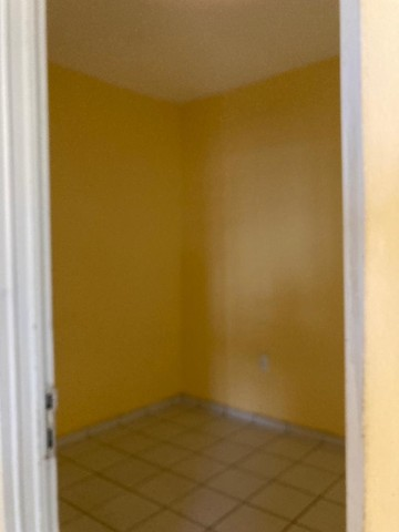 Aluga-se otimo apartamento em condominio fechado na Pedreira sem tx de condominio - Foto 2