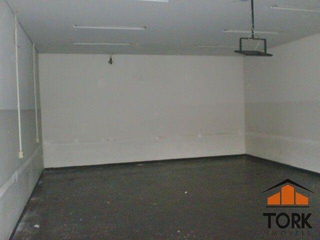 Comercial no Jd. Bongiovani 1.100 m² - Foto 10