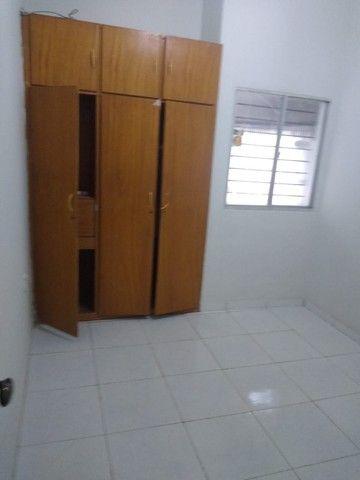 Prive de 3 quartos no Janga - Foto 4