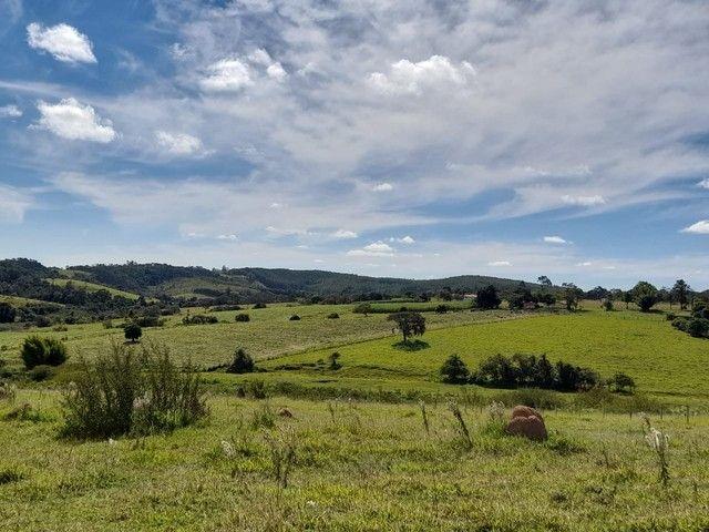*GS* Terreno com 500m2º excelente topografia à venda em Araçoiaba da Serra  - Foto 4
