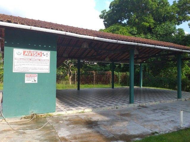 Apartamento de 02 Quartos no Res. Independência - Ananindeua - Foto 9