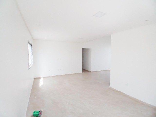 Casa com 3 quartos no condomínio Monte Verde, Garanhuns PE  - Foto 4