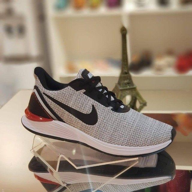 Tenis (Leia a Descrição) Nike Other Várias Cores Novo - Foto 4
