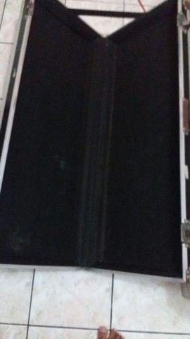 Hard Case  - Foto 3