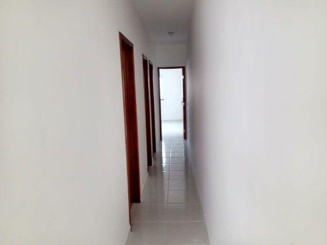 WG Casa para Venda,  bairro Pedras, com 3 dormitórios próximo a br 116 - Foto 7