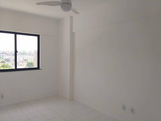 Apartamento de 2/4 em Jardim Armação - Foto 6