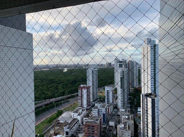 Alugo apartamento 2/4 por R$ 3.000,00 - Foto 8
