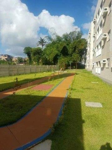 Apartamento Vila Verde em São Lourenço  - Foto 2