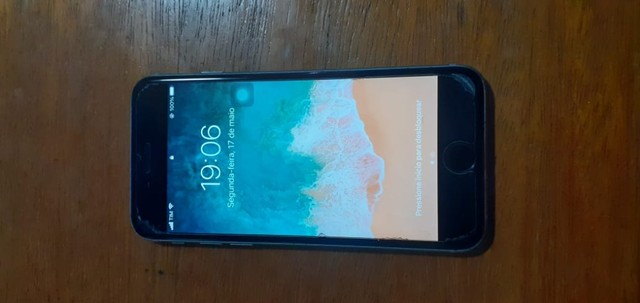 Iphone 6s, 32GB - Foto 2